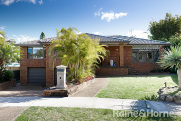 Recently Sold 11 Yvonne Close, Jewells, 2280, New South Wales