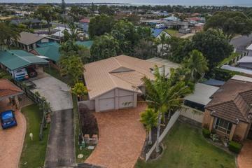 Recently Sold 7 Boleyn Place, Torquay, 4655, Queensland