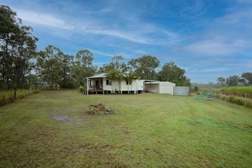 Recently Sold 3269 Maryborough Hervey Bay Road, Nikenbah, 4655, Queensland
