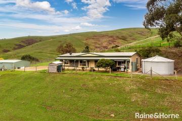 Recently Sold 663 Bull Creek Road, Bull Creek, 5157, South Australia