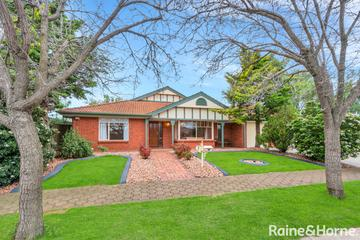 Recently Sold 8 Thorne Street, Paralowie, 5108, South Australia