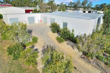 Recently Sold 43 Belar Street, Yamanto, 4305, Queensland