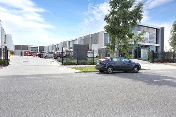 Recently Listed 7/78 Willandra Drive, Epping, 3076, Victoria