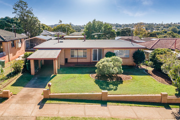 Recently Sold 127 South Street, Centenary Heights, 4350, Queensland