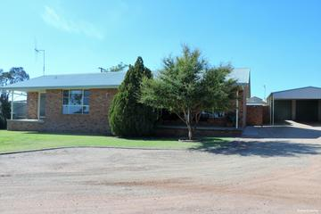 Recently Sold 318 Newell Highway, Parkes, 2870, New South Wales