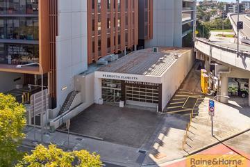 Recently Sold 7 Butterfield Street, Herston, 4006, Queensland