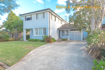 Recently Sold 87 YALLAMBEE ROAD, Berowra, 2081, New South Wales