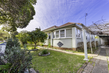 Recently Sold 125 Kembla Street, Wollongong, 2500, New South Wales
