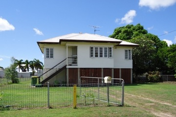 Recently Listed 73 Eleventh Avenue, Home Hill, 4806, Queensland