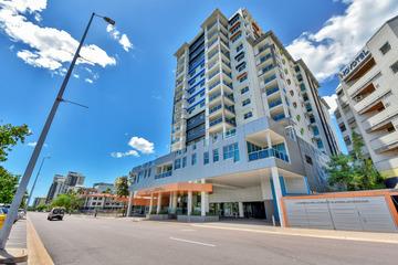 Recently Sold 705/102 Esplanade, Darwin City, 0800, Northern Territory