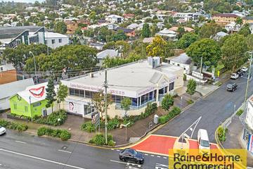 Recently Sold 2/33 South Pine Road, Alderley, 4051, Queensland