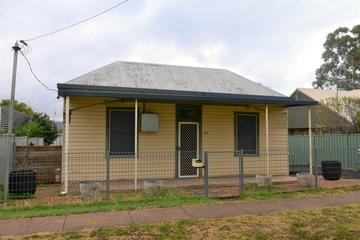 Recently Sold 117 Pierce Street, Wellington, 2820, New South Wales