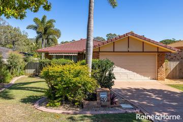 Recently Sold 59 Main Street, Redland Bay, 4165, Queensland