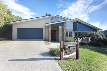 Recently Sold 10 RUFOUS CRESCENT, Brookwater, 4300, Queensland