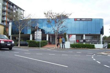 Recently Sold Indooroopilly