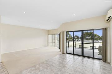 Recently Sold 15/5 Crag Road, Batehaven, 2536, New South Wales