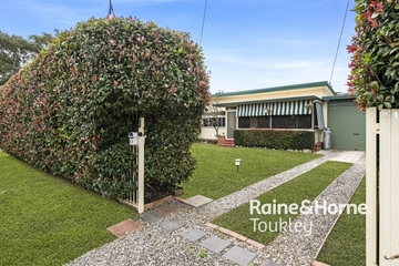 Recently Sold 41 Tarwhine Avenue, Chain Valley Bay, 2259, New South Wales