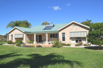 Recently Sold 48 Hampton Court, Inverell, 2360, New South Wales