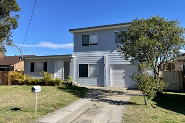 Recently Sold 81 The Park Drive, Sanctuary Point, 2540, New South Wales