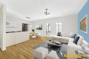 Recently Sold 2/11 Jeffrey Street, Dandenong North, 3175, Victoria