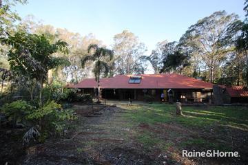 Recently Sold 12 Geale Street, Kingaroy, 4610, Queensland