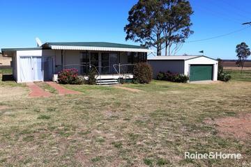Recently Sold 11942 Bunya Highway, Kingaroy, 4610, Queensland