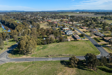 Recently Sold 1 Dawson Drive, Cowra, 2794, New South Wales