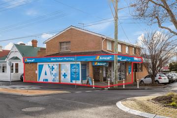 Recently Sold Suite 3/111 Hill Street, West Hobart, 7000, Tasmania
