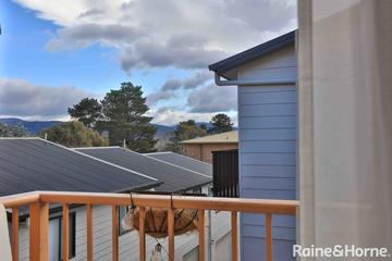 Recently Sold 9/3 Kirwan Close, Jindabyne, 2627, New South Wales