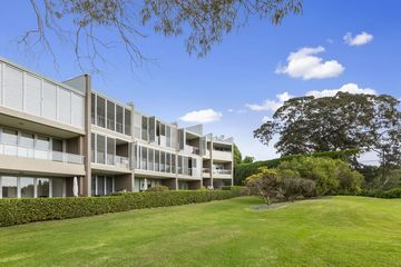 Recently Sold 39/2a Campbell Parade, Manly Vale, 2093, New South Wales