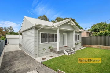 Recently Sold 26 Terry Avenue, Woy Woy, 2256, New South Wales