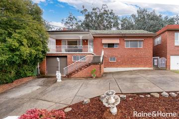Recently Sold 72 Warrawong Street, Kooringal, 2650, New South Wales