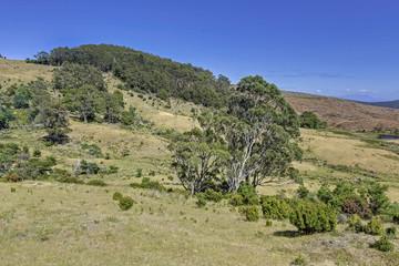 Recently Sold 800 Stormlea Road, Stormlea, 7184, Tasmania