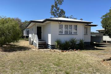 Recently Listed 128 Currey Street, Roma, 4455, Queensland