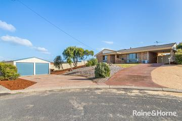Recently Sold 22 Coote Place, Usher, 6230, Western Australia
