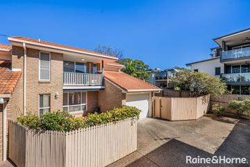 Recently Sold 3/70 Orana Street, Carina, 4152, Queensland