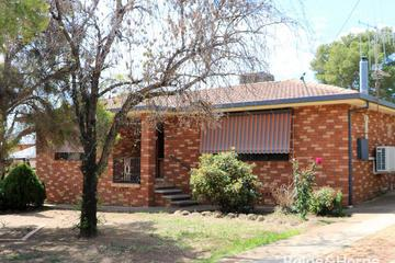 Recently Sold 13 FISHER STREET, Parkes, 2870, New South Wales