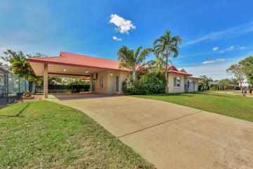 Recently Sold 31 Peckham Court, Gunn, 0832, Northern Territory