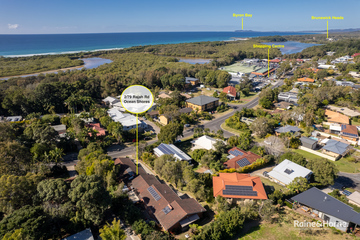 Recently Sold 2/79 Rajah Road, Ocean Shores, 2483, New South Wales