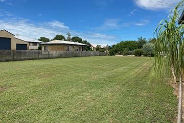 Recently Sold 12 Church Street, Giru, 4809, Queensland