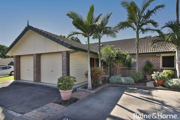 Recently Sold 14/3 Spalding Crescent, Goodna, 4300, Queensland