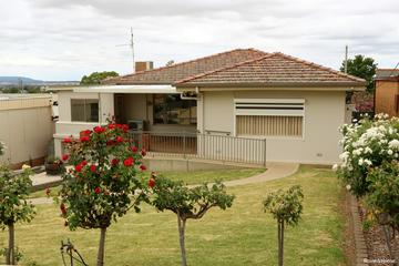 Recently Sold 37 Rose Street, Parkes, 2870, New South Wales