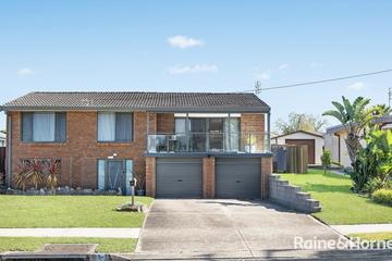 Recently Sold 17 Explorer Boulevard, Shoalhaven Heads, 2535, New South Wales