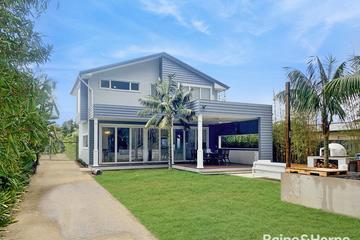 Recently Sold 14 Ravenscliffe Road, Shoalhaven Heads, 2535, New South Wales
