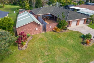 Recently Sold 4 Terrara Court, Ocean Shores, 2483, New South Wales