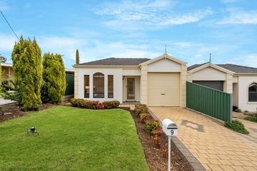 Recently Sold 9 Chapman Avenue, Mclaren Vale, 5171, South Australia