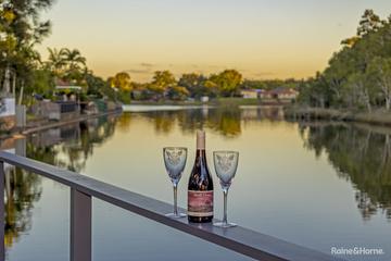 Recently Sold 6 Caroline Street, Pottsville, 2489, New South Wales