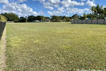 Recently Sold 91 Investigator Avenue, Cooloola Cove, 4580, Queensland