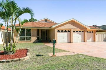 Recently Sold 11 Cabin Close, Salamander Bay, 2317, New South Wales