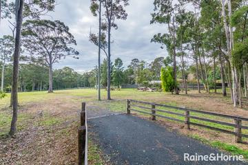 Recently Sold 1275 Illaroo Road, Tapitallee, 2540, New South Wales